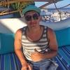 Ramu, 27, г.Львов