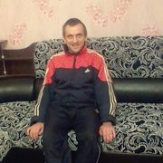 Алексей Климов 38 Белый Яр