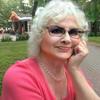 Ekaterina, 65, Smolensk