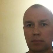 Сергей 45 Рязань