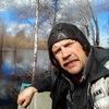 сергей, 42, г.Печора