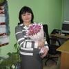 Светлана, 50, г.Вейделевка