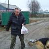 Михаил, 53, г.Сыктывкар