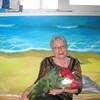 Галина Петровна, 70, г.Находка (Приморский край)