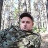 Иван, 38, г.Новокузнецк