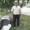 Виктор, 60, г.Яровое