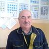 Обыкновенный, 62, г.Брест