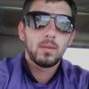 Азамат, 27, г.Краснодар