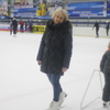 Татьяна, 54, г.Камешково