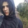 Миша Королев, 22, г.Иваново