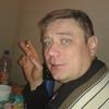 Михаил, 42, Гірське