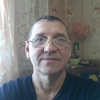 Александр, 50, г.Тольятти