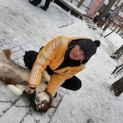 Рустем 30 лет (Овен) хочет познакомиться в Магнитогорске
