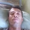 жон, 41, г.Казань