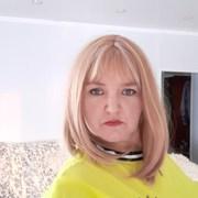 лариса 34 года (Близнецы) хочет познакомиться в Мелеузе