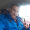 Микола, 20, г.Славута