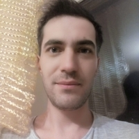 Сергей, 33 года, Стрелец, Днепр