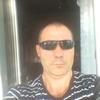 Виктор Вавилин, 39, г.Томск