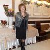 Карина, 49, г.Венеция