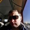 Денис, 37, г.Ростов-на-Дону