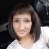 Юлия, 27, г.Иркутск