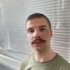 Александр, 19, г.Химки