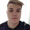 Igor, 22, Kushchovskaya