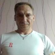 Вадим 41 Ленск
