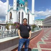Kostya 35 Сызрань