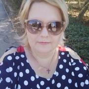 Анна 40 Волгоград
