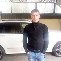 Николай, 33 года, Стрелец, Минеральные Воды