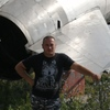 Алексей, 37, г.Чехов