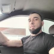 Ислам 30 Новый Уренгой