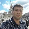 Андраник, 35, г.Самара