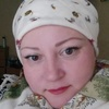 Olga, 40, Bender