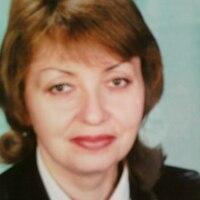 Людмила, 58 лет, Овен, Запорожье