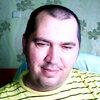 петров, 40, г.Каменск-Уральский