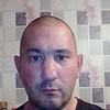 Aleksandr, 38, Frolovo