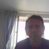 мики, 59 лет, Козерог, Москва