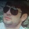 элмир, 37, г.Улан-Удэ