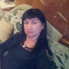 Alla, 42, Navapolatsk