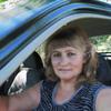 Irina, 61, г.Осиповичи