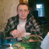 Evgenii, 36, г.Гаврилов Ям