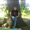 Александр, 25, г.Чернянка