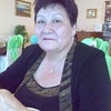 Janna, 58, г.Красноводск