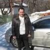 Иник, 67, г.Кировск