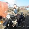 Руслан, 35, г.Краснополье