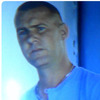 владимир, 36, г.Алматы (Алма-Ата)