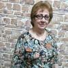 Светлана, 67, г.Москва