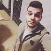 Alex, 22, г.Anzio